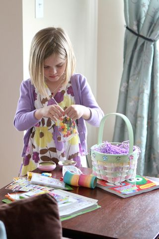Easter20100008