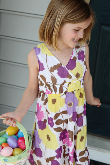 Easter20100003