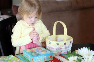 Easter20100006